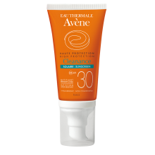 Avene Cleanance emulzia SPF 30 50ml