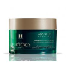René Furterer Absolue Kératine  Ultra obnovujúca maska 200ml