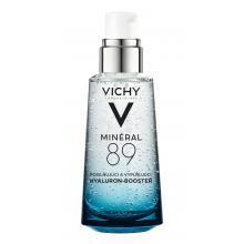 Vichy Mineral 89 Hyaluron Booster 50ml