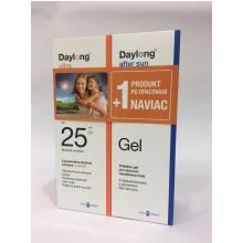 Daylong ultra SPF 200ml + After Sun Gel 200ml