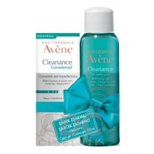 Avene Cleanance ComedoMED 30ml + Cleanance gél 100ml