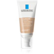 La Roche-Posay Toleriane Sensitive light 50ml