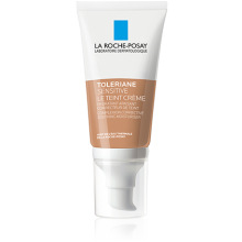 La Roche-Posay Toleriane Sensitive medium 50ml