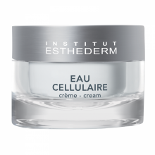 Esthederm Cellular Water Cream 50ml