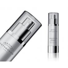 Esthederm 21 Days Youth Concentrate omladzujúci koncentrát 50ml