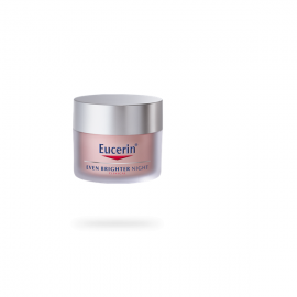 Eucerin Even Brighter nočný krém 50ml