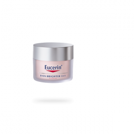 Eucerin Even Brighter denný krém 50ml