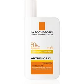 La Roche-Posay Anthelios XL fluid ultra ľahký SPF 50+ 50ml