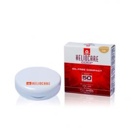 Heliocare Color make-up SPF 50 odtieň Fair 10g