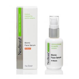 Neostrata Bionic Face Serum 30ml