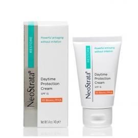 Neostrata Daytime Protection Cream SPF 15, 40g