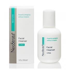 Neostrata Facial Cleanser 100ml