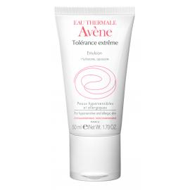 Avene Tolerance extreme emulzia 50ml