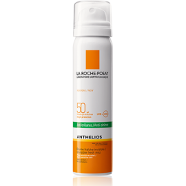 La Roche-Posay Anthelios Face mist SPF 50+ 75ml