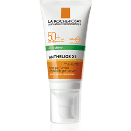La Roche-Posay Anthelios Gel-krém SPF 50+ 50ml