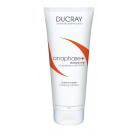Ducray Anaphase+ šampón 200ml