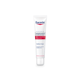Eucerin Atopicontrol Acute Care Cream 40ml