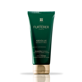 René Furterer Absolue Kératine Obnovujúci šampón 200ml