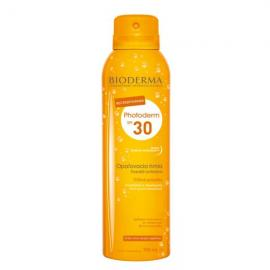 Bioderma Photoderm hmla SPF30 150ml
