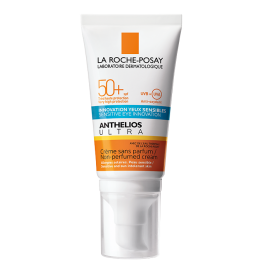 La Roche-Posay Anthelios Ultra krém SPF50+ 50ml