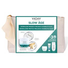 Vichy Slow Age PROMO bag 2019