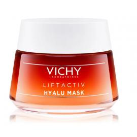Vichy Liftactiv mask 50ml
