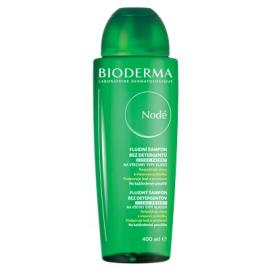 Bioderma Nodé Fluid šampón 400ml