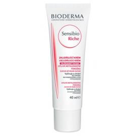 Bioderma Sensibio Riche 40ml