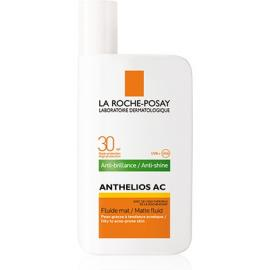 La Roche-Posay Anthelios AC fluid SPF 30 50ml