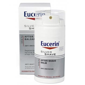 Eucerin Men balzam po holení 75ml