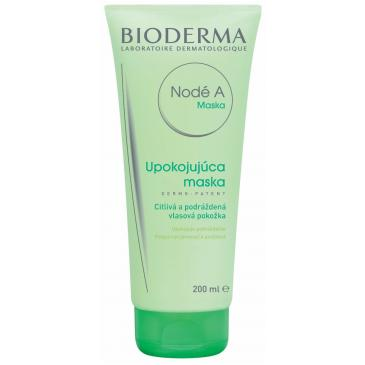 Bioderma Nodé A maska 200ml