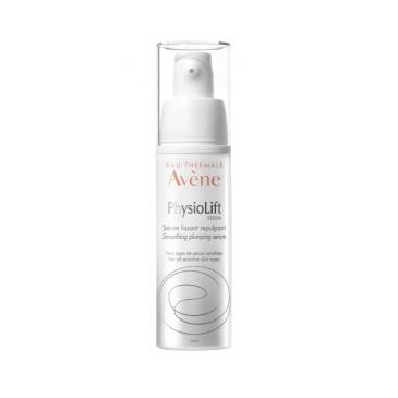 Avene Physiolift vyhladzujúce sérum 30ml