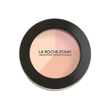 La Roche-Posay Toleriane Teint Fixing Powder 12g
