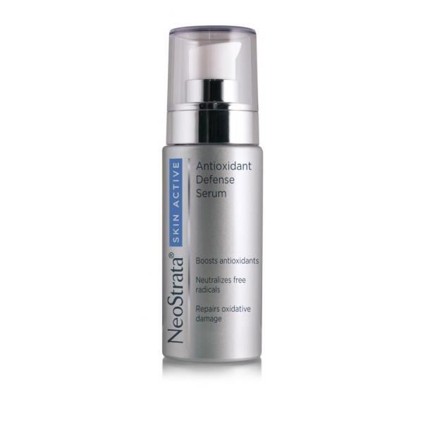 Neostrata Antioxidant Defense Serum 30ml