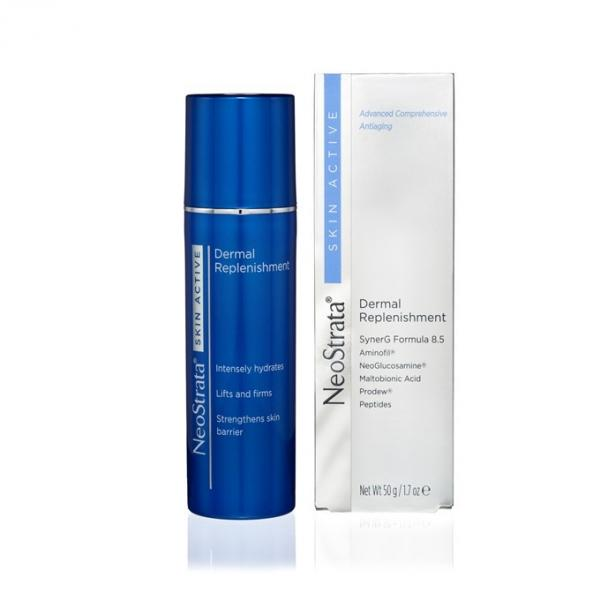 Neostrata Dermal Replenishment 50g
