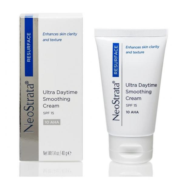Neostrata Ultra Daytime Smoothing Cream with SPF 20, 40g