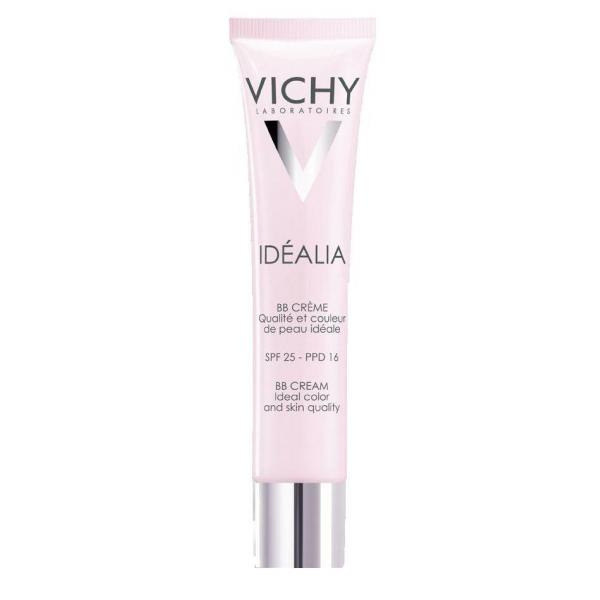 Vichy Idealia BB odtieň Claire 40ml
