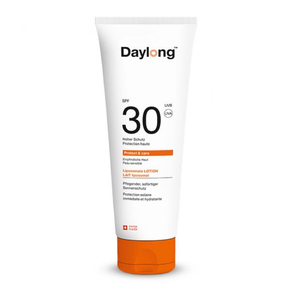 Daylong Protect & care Lotion SPF30 200ml