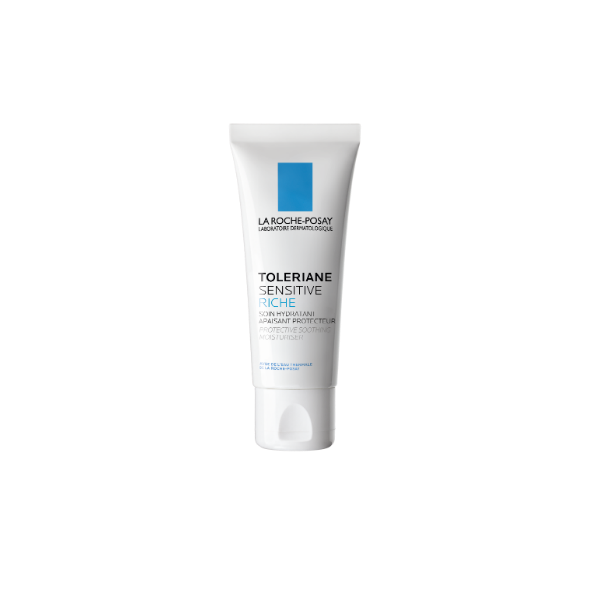 La Roche-Posay Toleriane Sensitive Riche krém 40ml