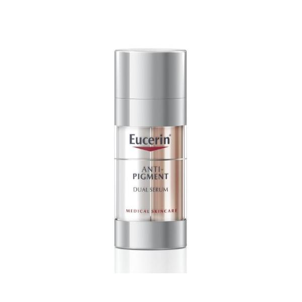 Eucerin Anti-Pigment Duálne sérum 30ml