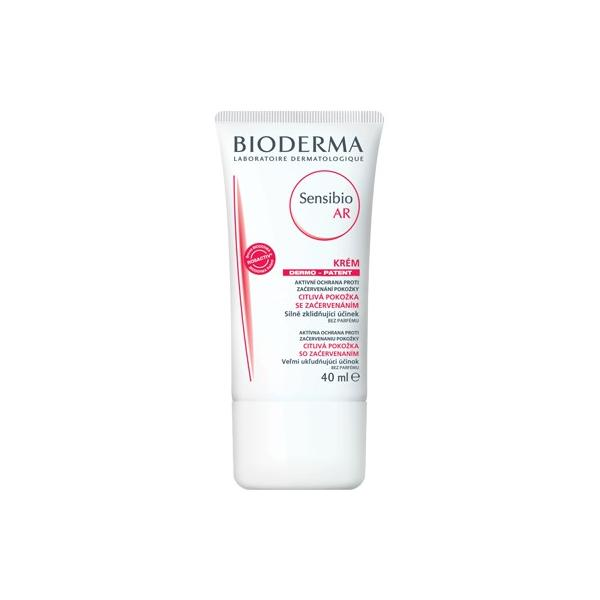 Bioderma Sensibio AR 40ml