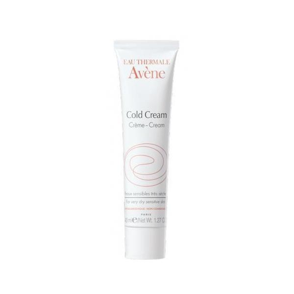 Avene Cold Cream krém 40ml