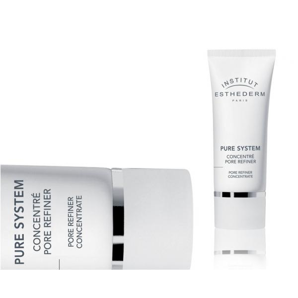 Esthederm Pore Refiner Concentrate 50ml