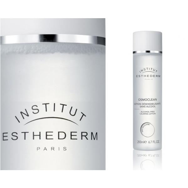 Esthederm Alcohol Free Calming Lotion 200ml