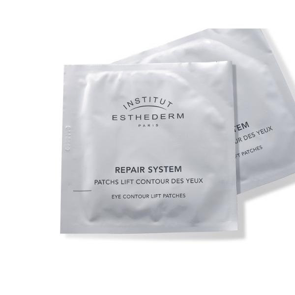 Esthederm Eye Contour Lift Patches 2x10ks