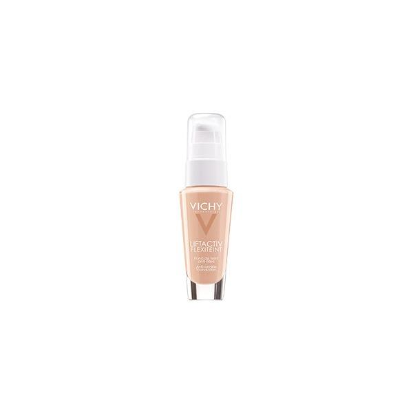 Vichy Liftactiv Flexilift Teint make-up proti vráskam 35 sand 30ml