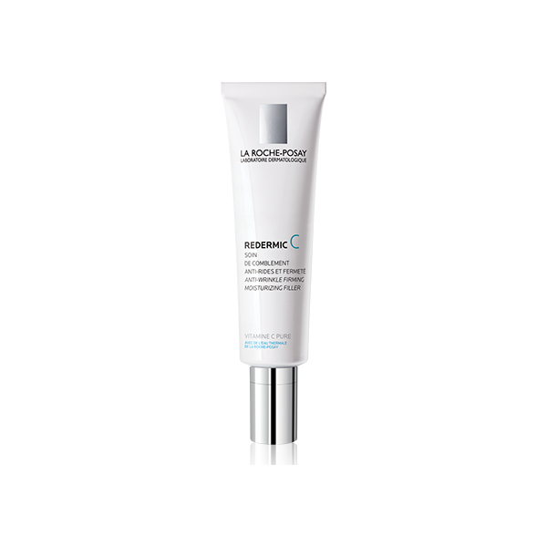 La Roche-Posay Redermic C PS 40ml