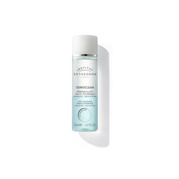 Esthederm High Tolerance Eyes & Lips Make Up Remover 125ml